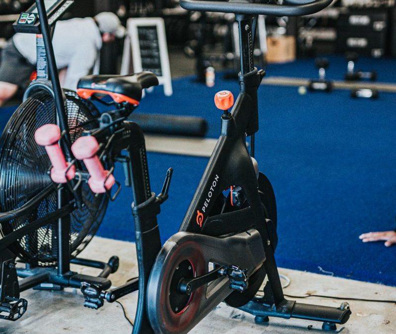 Meilleur vélo elliptique : Avis, Test, Comparatif
